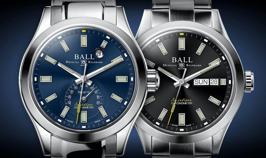 BALLWatch-1