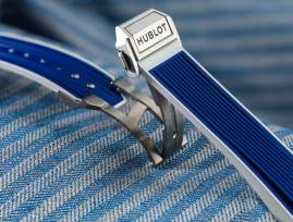 HUBLOT-BigBangBlue-3