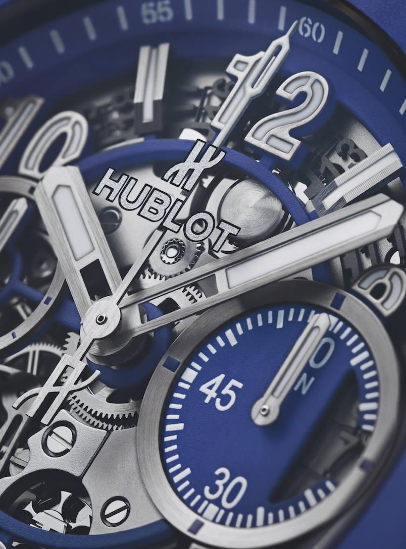 HUBLOT-BigBangBlue-5