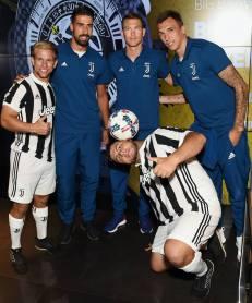 HUBLOT-Juventus-BigBang-4