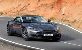 PP-Aston-Martin-