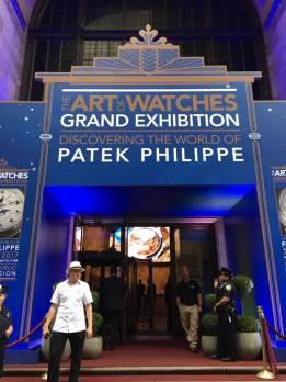 Patek-Philippe-Art-of-Watches-Grand-Exhibition-New-York-2017-3