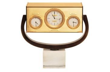 Patek-Philippe-Art-of-Watches-Grand-Exhibition-New-York-2017-Kennedy-Watch
