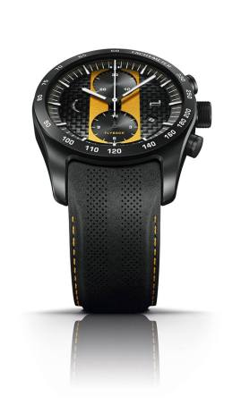 Porsche Design-Werk-01.200-