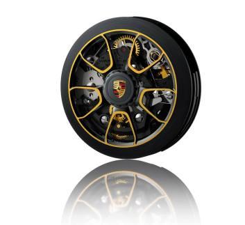 Porsche Design-Werk-01.200-5