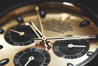 Rolex-Cosmograh-Daytona-1