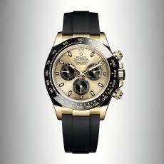 Rolex-Cosmograh-Daytona-5