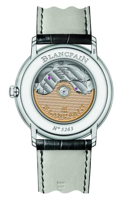 Blancpain-Day-Date-3