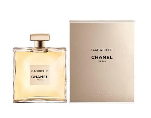 Gabrielle-Chanel-8