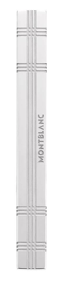 Montblanc-Sartorial-1