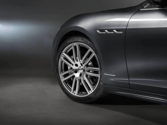 Bulgari-Octo-Maserati-1