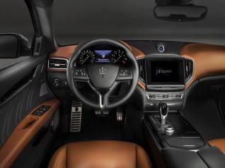 Bulgari-Octo-Maserati-11