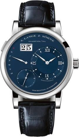 Lange-Blue-1