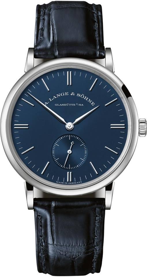 Lange-Blue-7