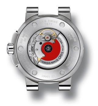 Oris-Tiburones-Regulator-Der-Meist-3