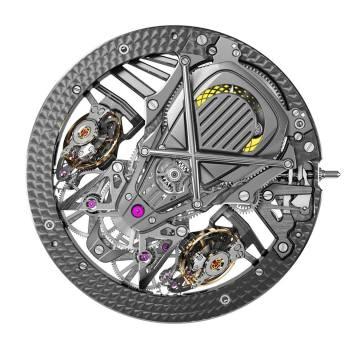Roger-Dubuis-Excalibur-Lamborghini-Aventador-S-9