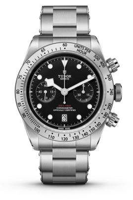 TUDOR-Heritage-Black-Bay-Chrono-1
