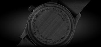 BALL-Watch-Engineer-CarboLight-IronLight-5