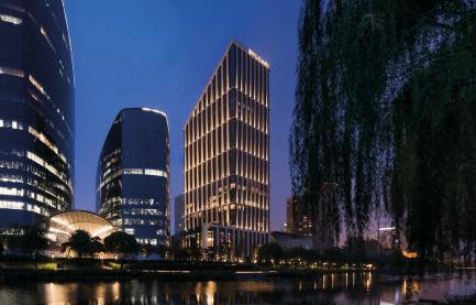 BVLGARI-BEIJING-HOTEL-19
