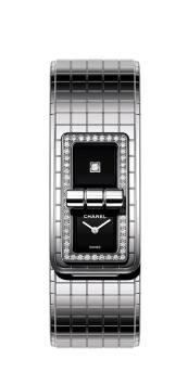 Chanel-Code-Coco-19
