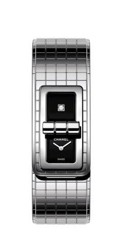 Chanel-Code-Coco-3
