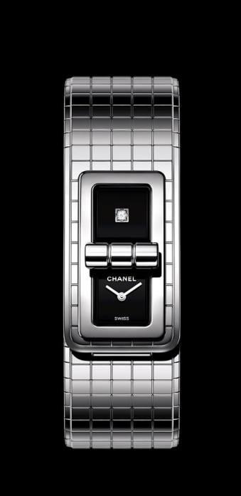 Chanel-Code-Coco-7