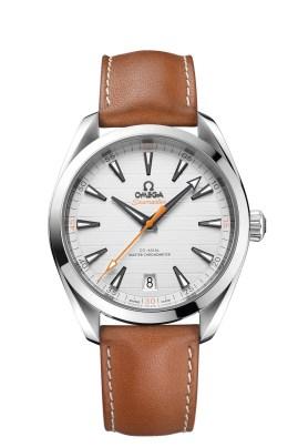 Omega-Seamaster-Aqua-Terra-Master-Chronometer-7