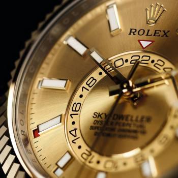Rolex-Sky-Dweller-2017-1