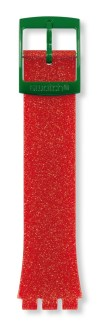 Swatch-Your-Christmas-8