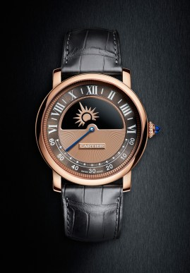 bajaCARTIER_SIHH_ROTONDE_MYSTERIOUS_DAY_AND_NIGHT