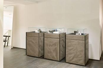 Courchevel ephemeral boutique - pictures Olivier Saillant (10)_LD