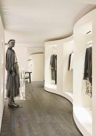 Courchevel ephemeral boutique - pictures Olivier Saillant (2)_LD