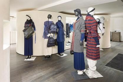 Courchevel ephemeral boutique - pictures Olivier Saillant (7)_LD
