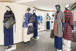 Courchevel ephemeral boutique - pictures Olivier Saillant (9)_LD