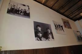 Montblanc-Beatles-11