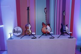 Montblanc-Beatles-3