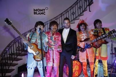 Montblanc-Beatles-8