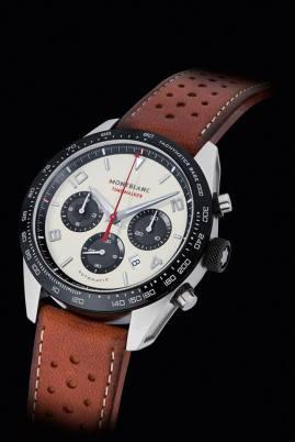 Montblanc-Pre-SIHH-2018-TimeWalker-Manufacture-Chronograph-2