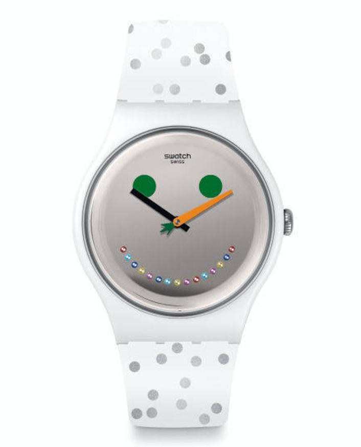 Swatch-Isidor-1
