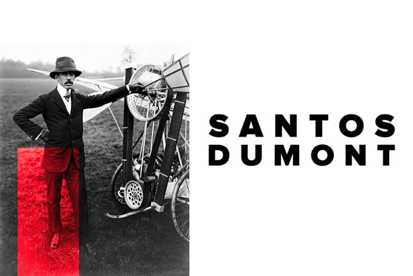 12_Santos_Dumont