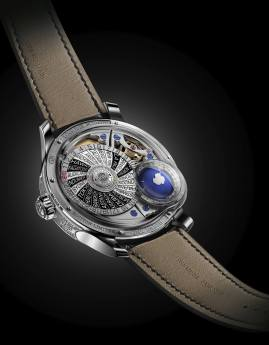 Greubel-Forsey-SIHH-2018-4