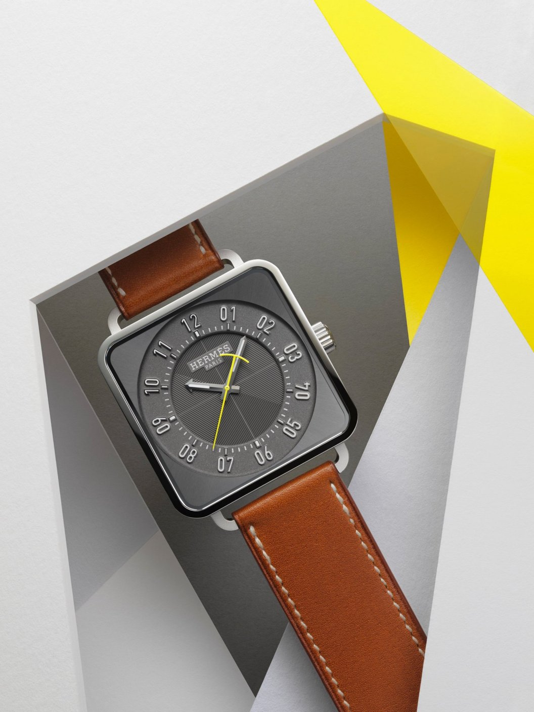 Hermes-Carre-H-2018-SIHH-