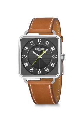 Hermes-Carre-H-2018-SIHH-3