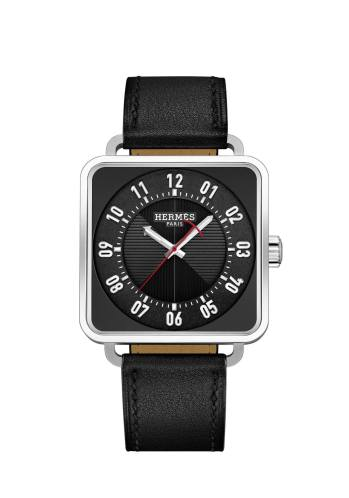 Hermes-Carre-H-2018-SIHH-6
