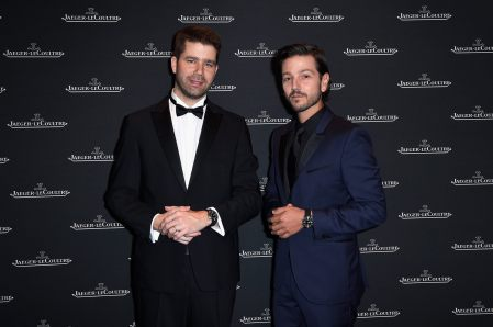 Jaeger-LeCoultre-Gala-Diner-SIHH-2018-3