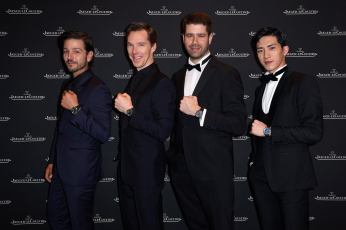 Jaeger-LeCoultre-Gala-Diner-SIHH-2018-4