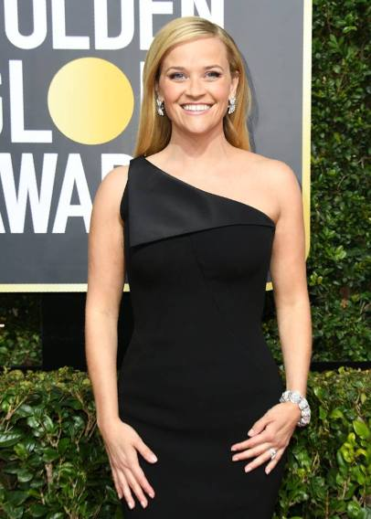 Reese-Witherspoon-Bulgari-Golden-Globes-2018-2