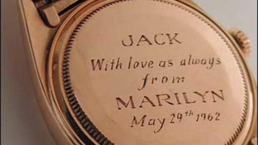 Rolex-JFK-Jakes-Blog