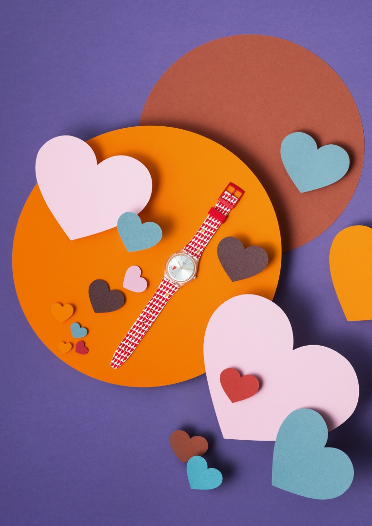 Swatch-Valentines-2018-Hearty-Love-WW-