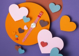 Swatch-Valentines-2018-Hearty-Love-WW-7